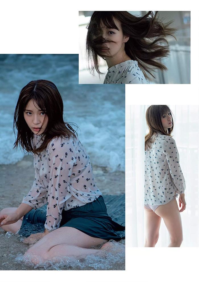 井口綾子 画像 5