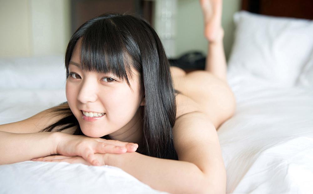篠田彩音 画像 1