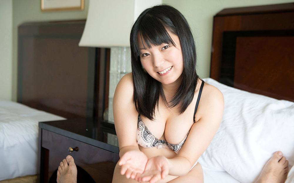 篠田彩音 画像 17
