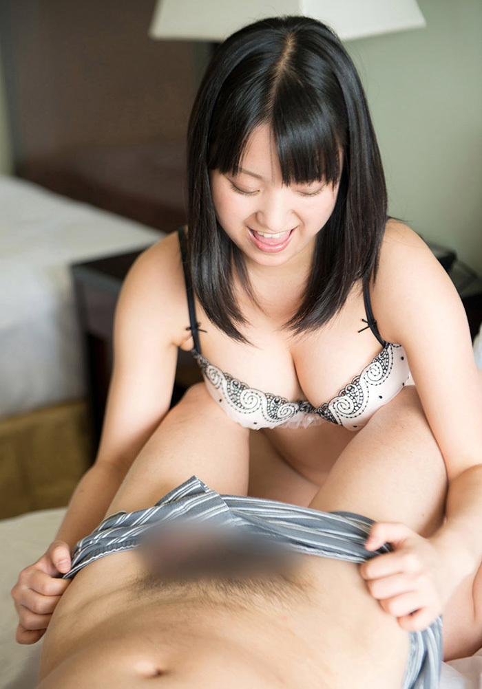 篠田彩音 画像 5
