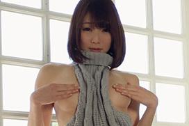 涼川絢音 キュートなEカップ美少女画像 200枚その1