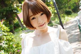 涼川絢音が2018年1月30日の単独トークイベントを最後に引退へ