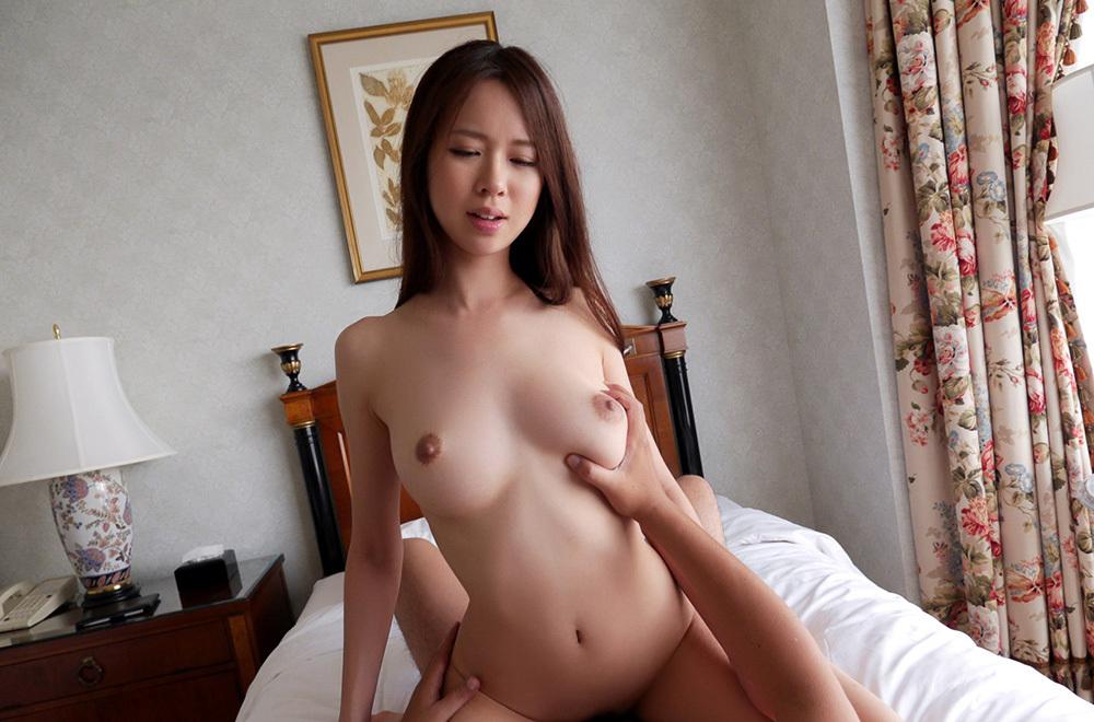 新井梓 画像 39