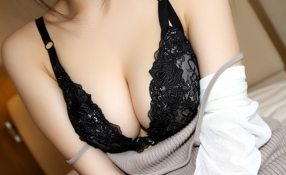 一ノ瀬梓 画像 2