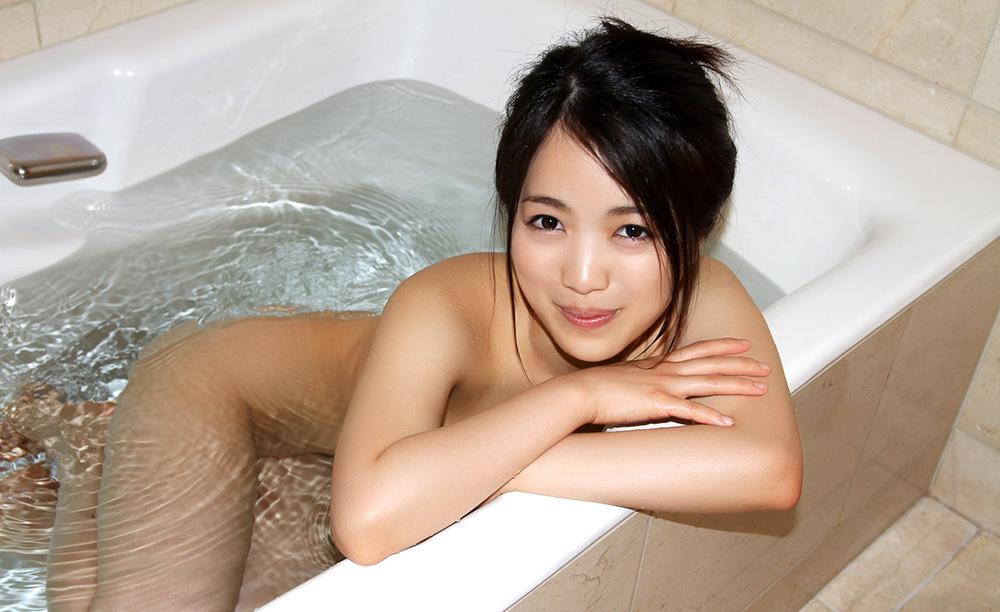 一ノ瀬梓 画像 69