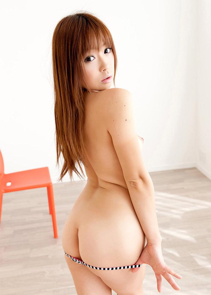 背中 画像 16