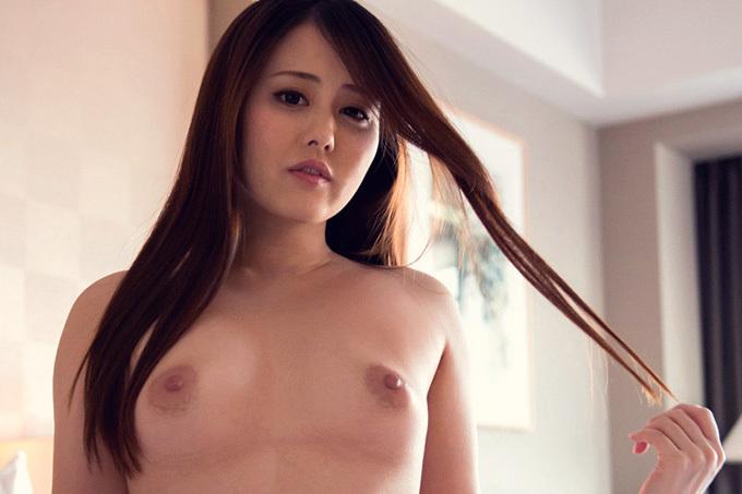 伊東紅 可愛くやらしく責める…セックス画像