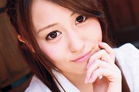 【画像】元アイドル・伊東紅のアヘ顔がヤバイ