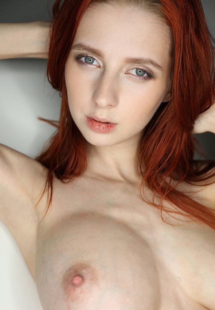外国人ヌード 画像 42