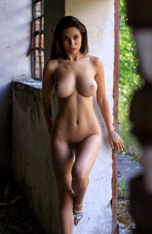 外国人ヌード 画像 60