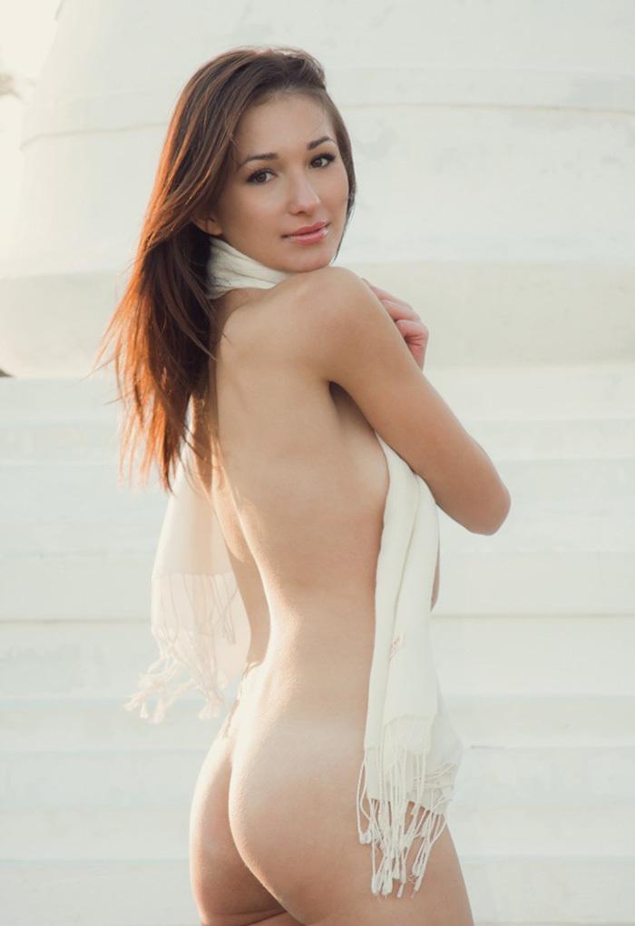 外国人ヌード 画像 95
