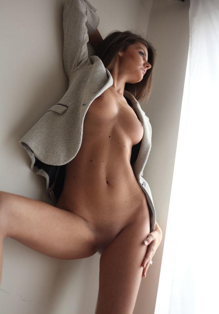 外国人ヌード 画像96