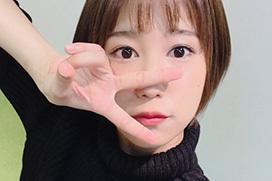 AV女優・湊莉久「フェラしなくなって頬が弛んできた。すごいんだよ、おちんちんって!」