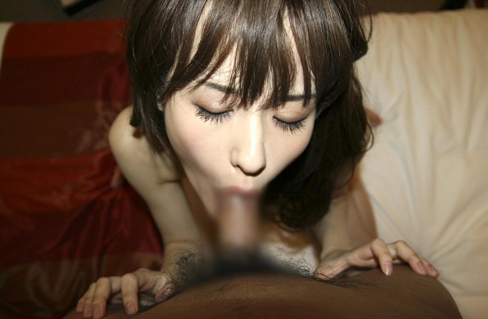 口淫 フェラチオ 画像 38