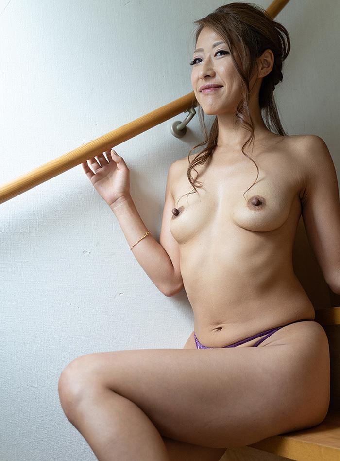 杉山千佳 画像 4