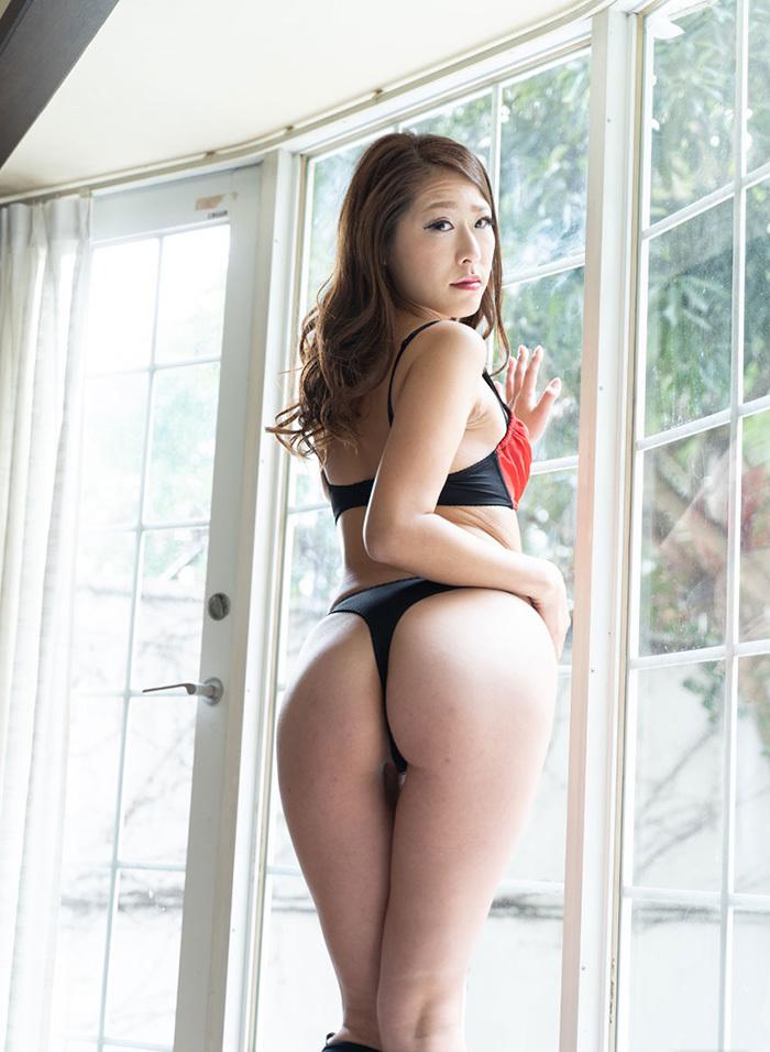 杉山千佳 画像 2