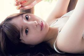 梅澤美波 乃木坂46のキレイなお姉さん…その美貌にノックダウン!