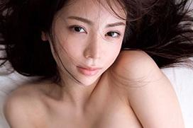 仲村美海(27) グラビア適正120%の神ボディー美女。画像×95