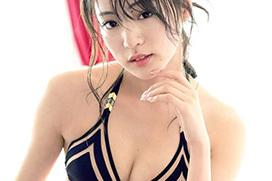 志田友美 アイドル界最高のエロ美脚画像