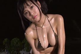 Ramu(20)の乳がさらにデカくなってる気がする part5