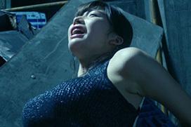 テレ東のドラマで見れた小倉優香のムチムチした体がたまらんかった件