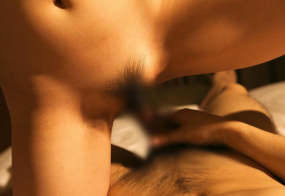 セックス 結合部 画像 85