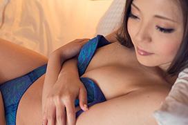 ムチエロボディお姉さんが電マとチンコで喘ぎまくりのセックス画像