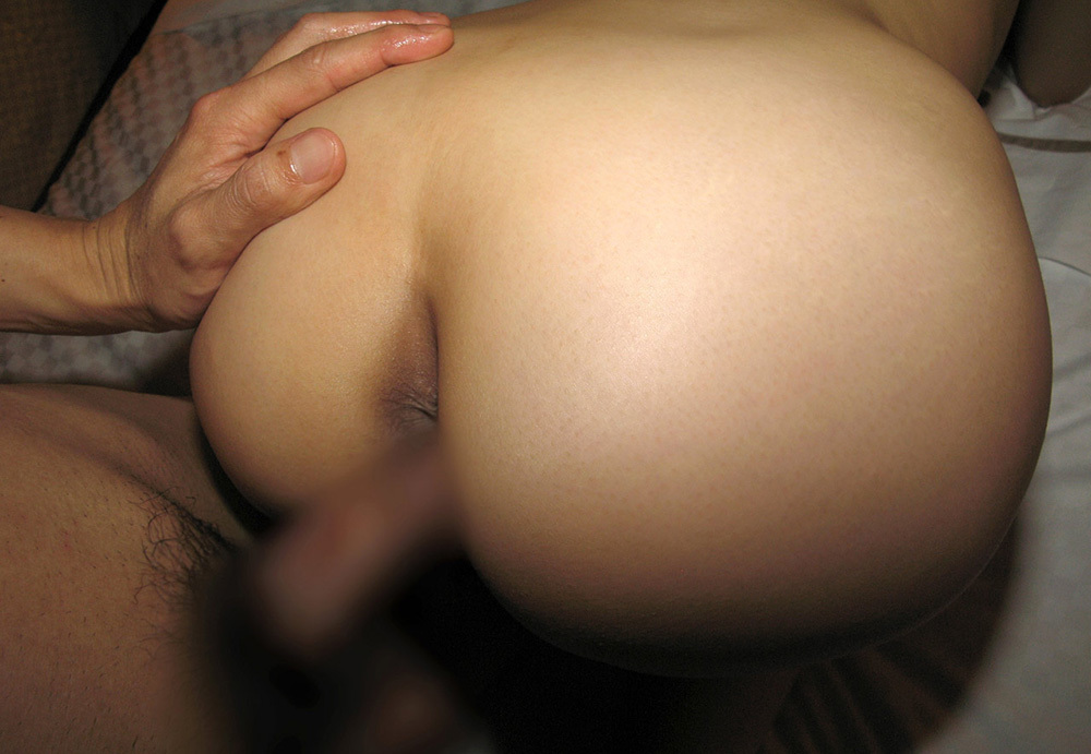 セックス 結合部 画像 34