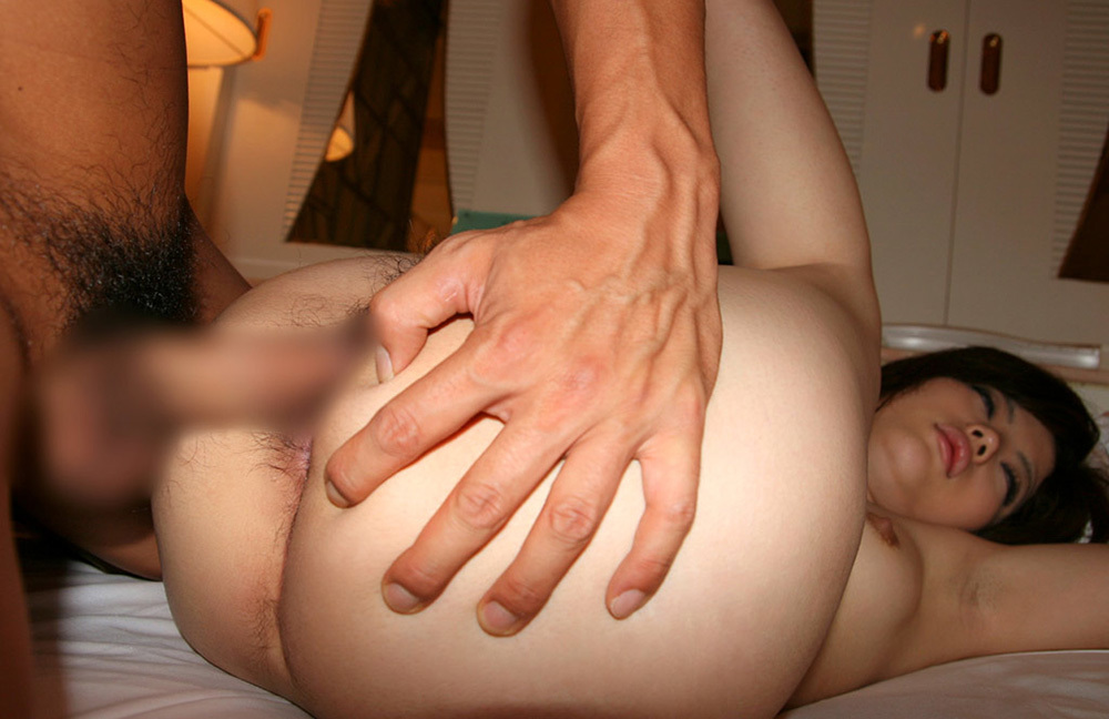 セックス 結合部 画像 39