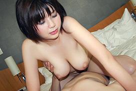 肉感の気持ち良さそうなお姉さんをイカせる…セックス画像