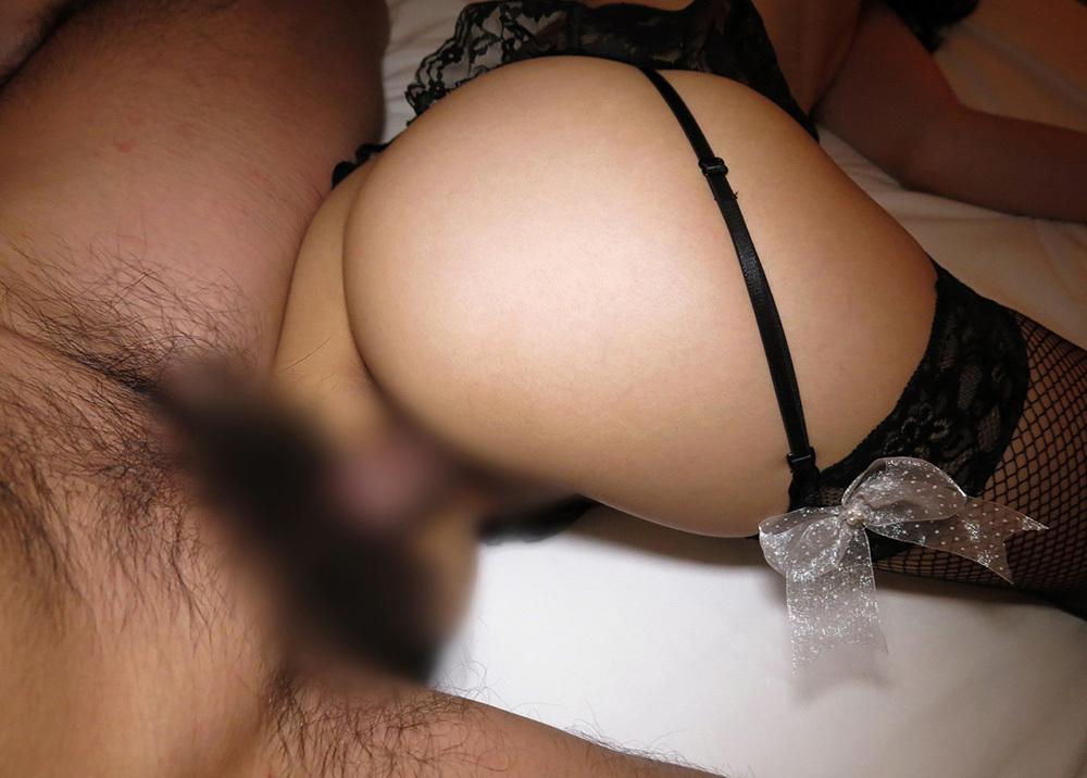 結合部 セックス 画像 37