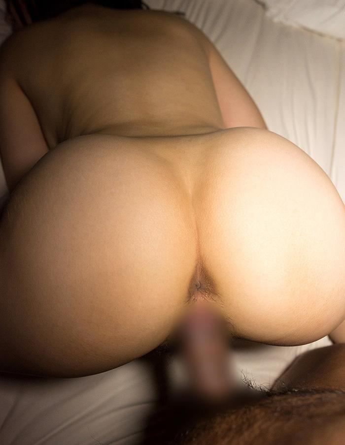 結合部 セックス 画像 17