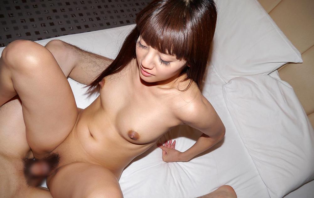結合部 セックス 画像 14