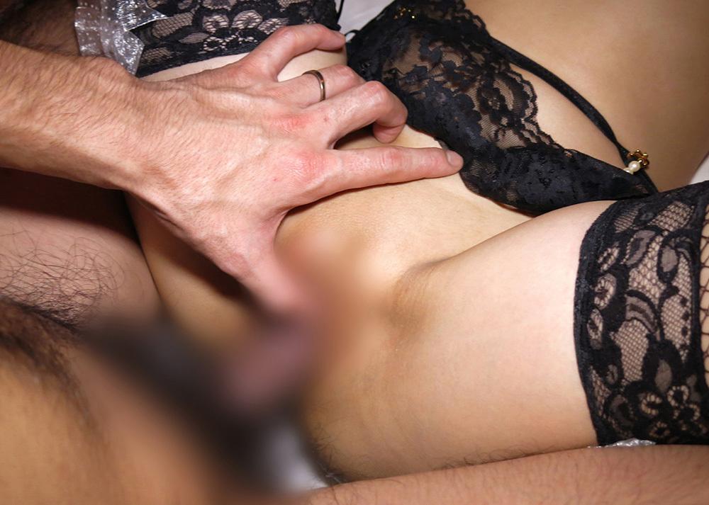 セックス 結合部 画像 43