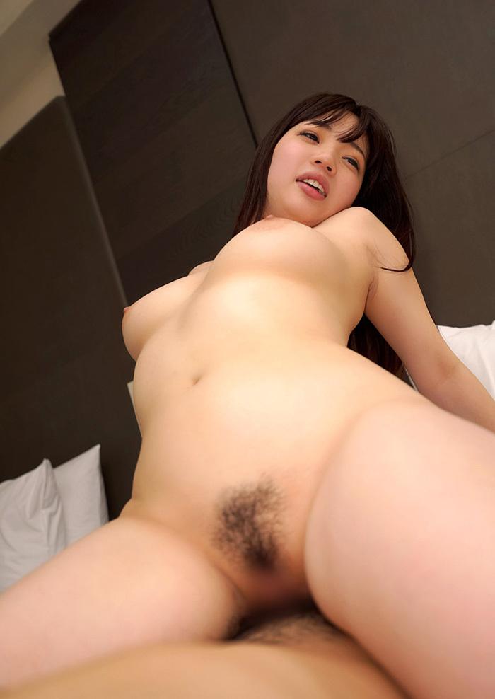 セックス 結合部 画像 28