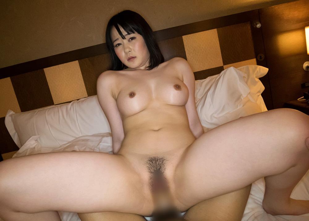 セックス 結合部 画像 24