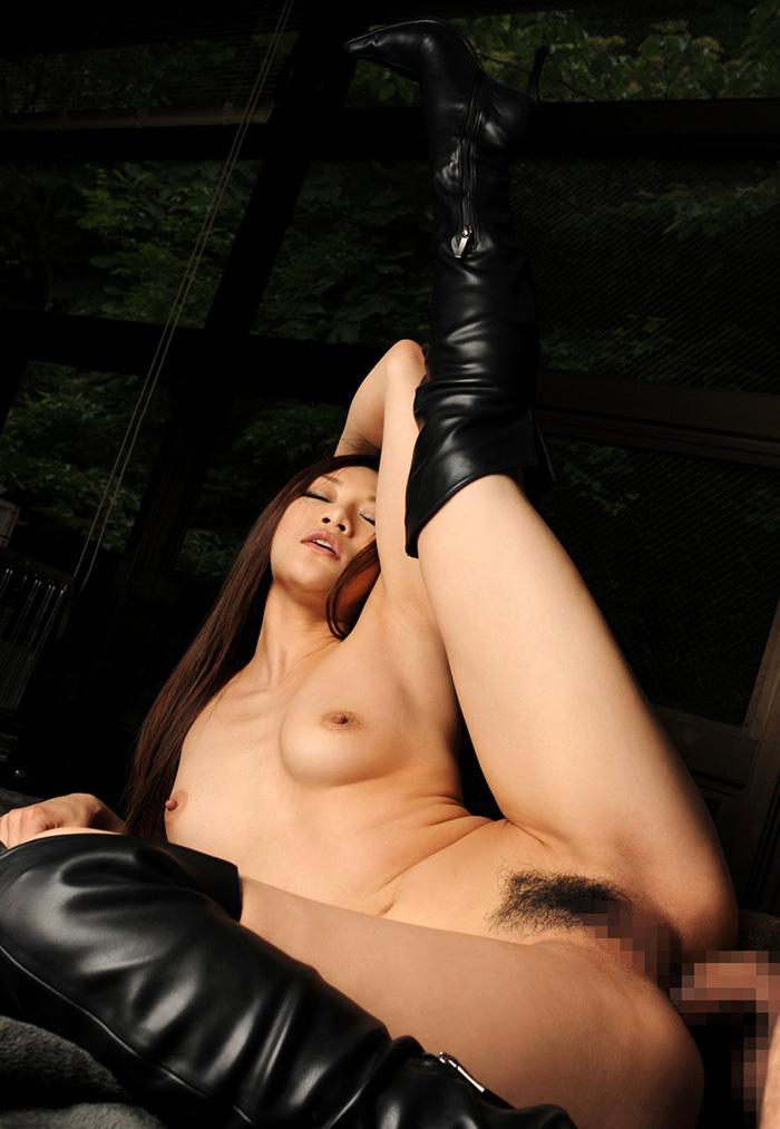セックス 結合部 画像 73
