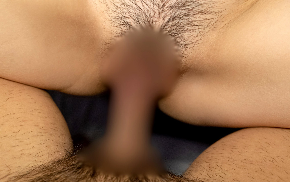 結合部 セックス 画像 13