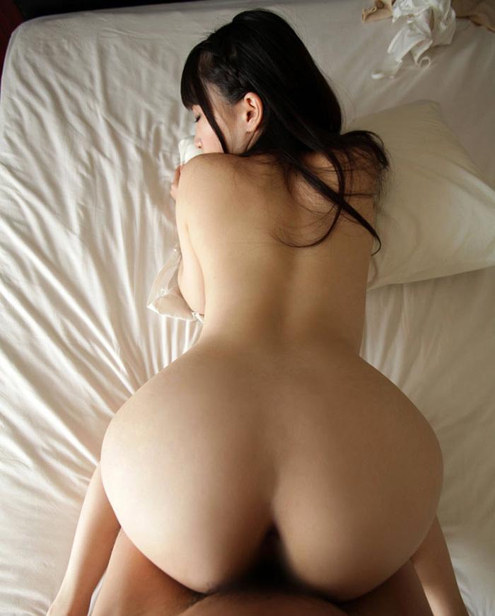 バック セックス 画像 60