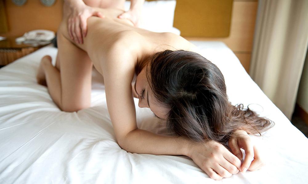 バック セックス 画像 61