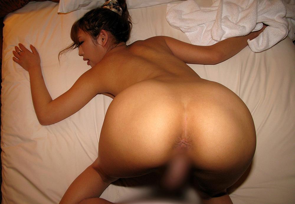 バック セックス 画像 72