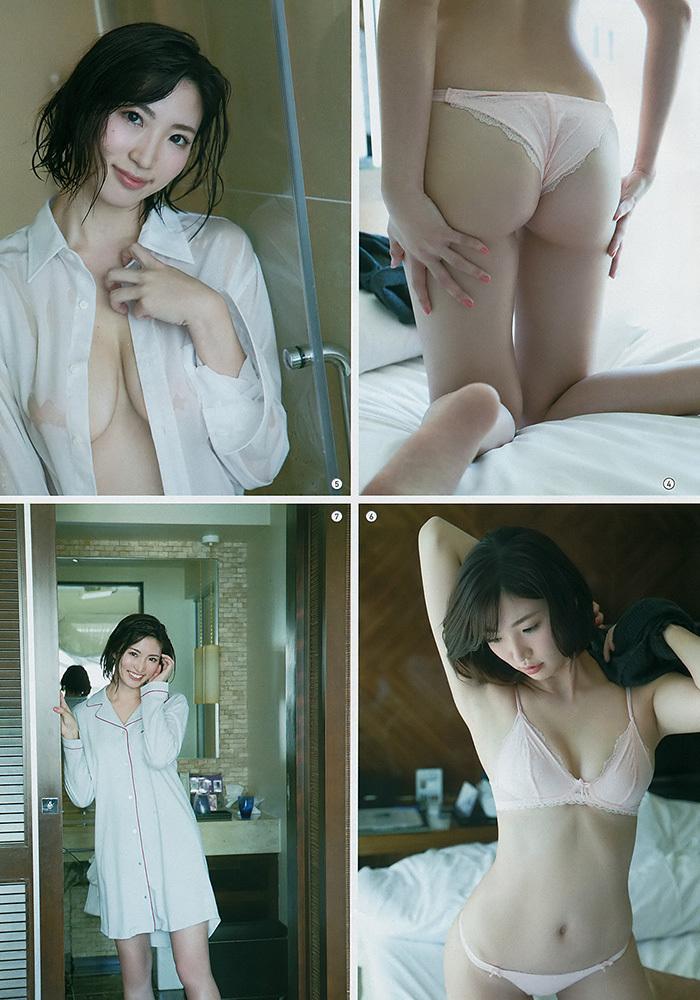 松嶋えいみ 画像 5
