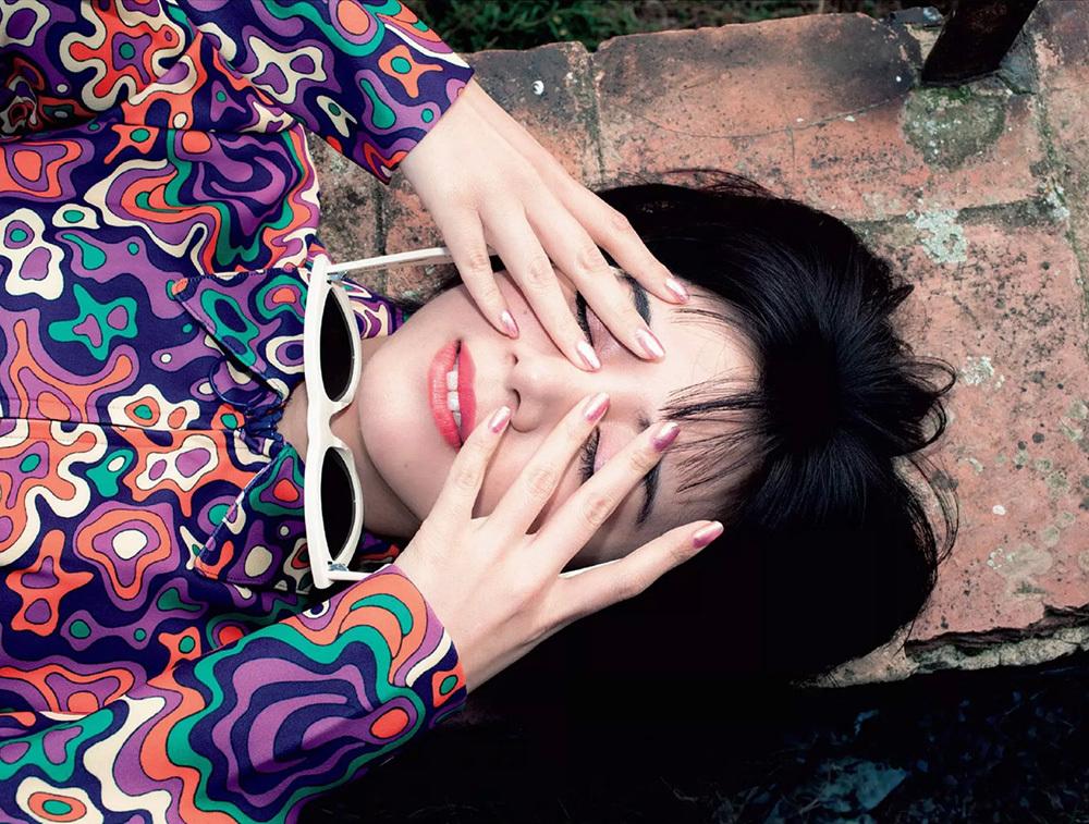 池田エライザ 画像 4