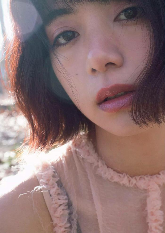 池田エライザ 画像 3