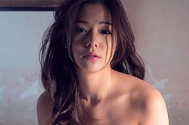 吉高寧々 今もっとも売れてるAV女優のマジ濡れ本気セックス