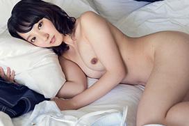渡辺そら 激しい絡みにイキ果てる…セックス画像