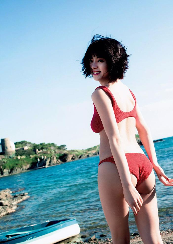池田エライザ 画像 8