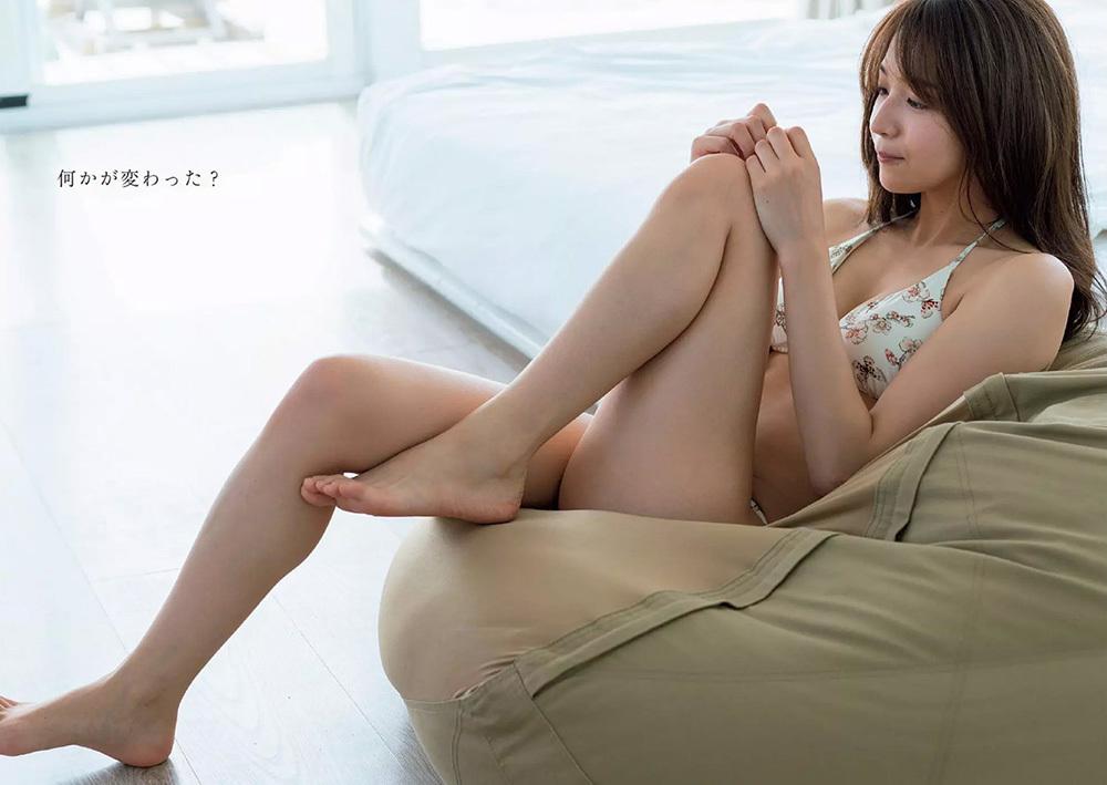 傳谷英里香 画像 5
