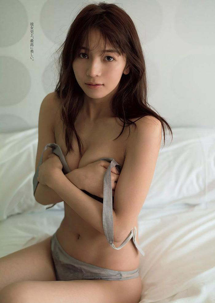 傳谷英里香 画像 7