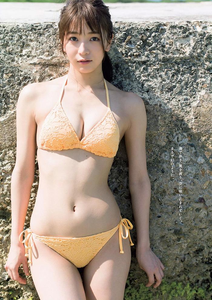 傳谷英里香 画像 6